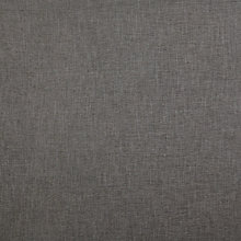 Buy John Lewis Burly Furnishing Fabric Online at johnlewis.com