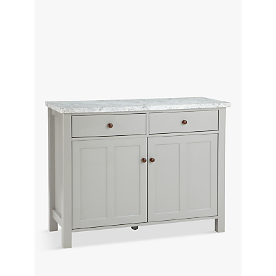 Croft Collection Montrose Sideboard