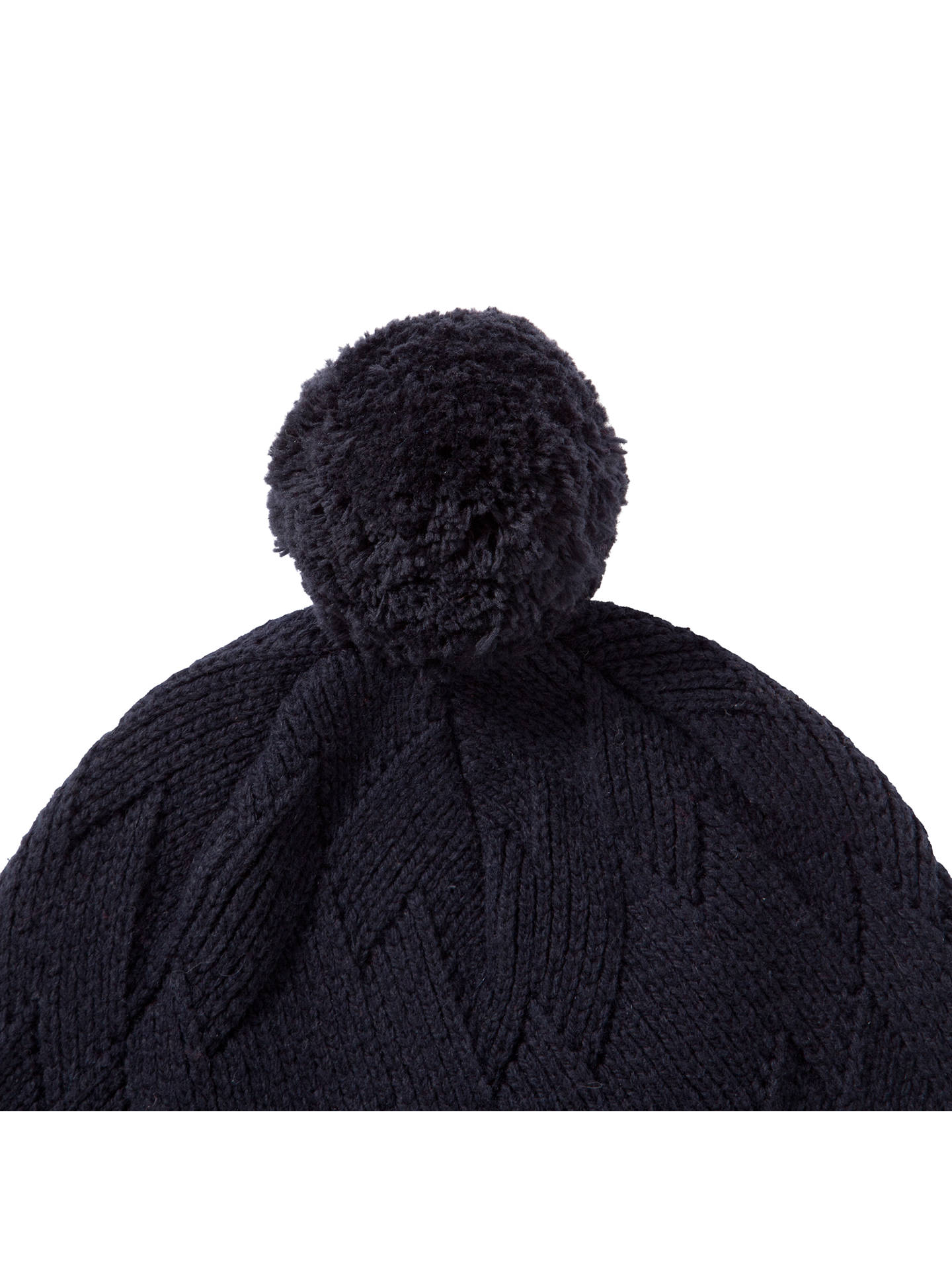 ... BuyTed Baker Maxey Bobble Beanie Hat a03ef49311e