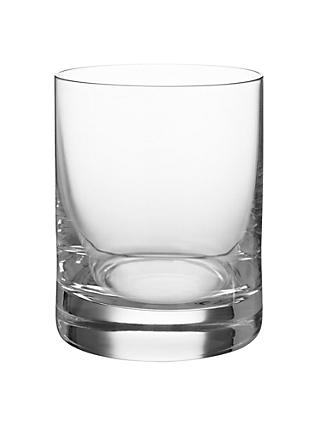 John Lewis & Partners Cocktail Tumblers, Set of 4