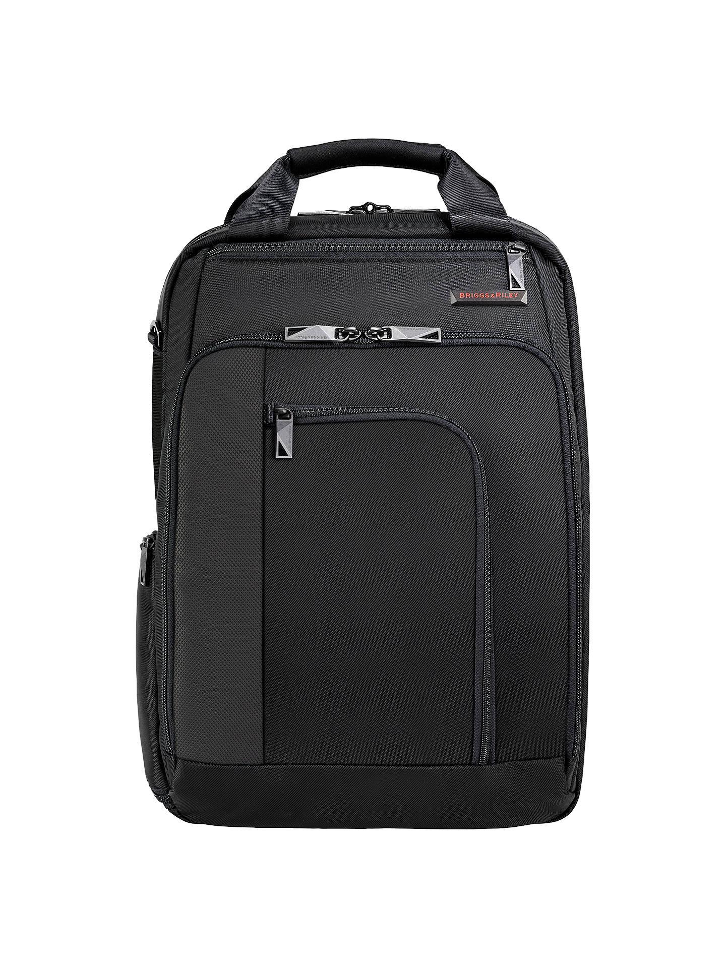 Laptop Briefcase Backpack- Fenix Toulouse Handball 55d878cad2efc