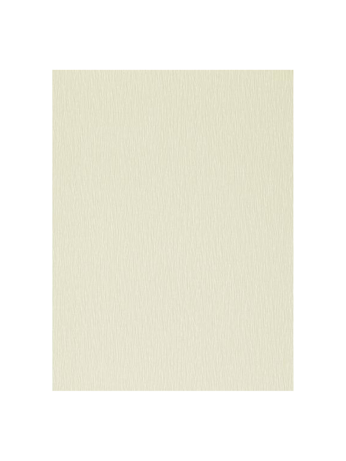 Buy Scion Bark Paste the Wall Wallpaper, 110870 Online at johnlewis.com