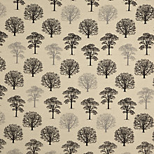 Buy John Lewis Wisley Furnishing Fabric Online at johnlewis.com
