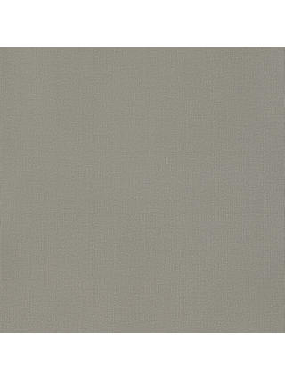 Buy John Lewis & Partners Luna Furnishing Fabric, Storm Online at johnlewis.com