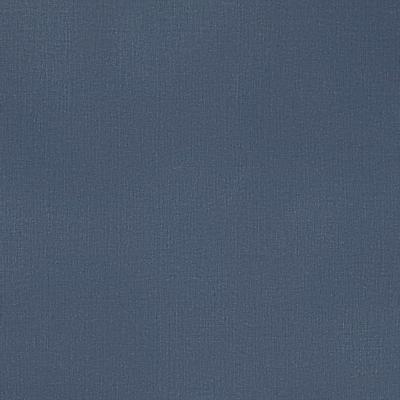 John Lewis & Partners Luna Furnishing Fabric