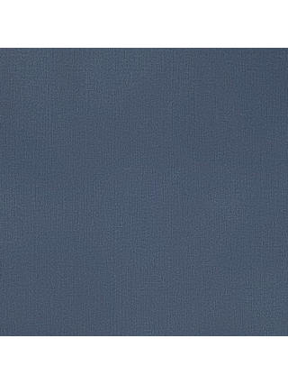 Buy John Lewis & Partners Luna Furnishing Fabric, Dark Nordic Blue Online at johnlewis.com