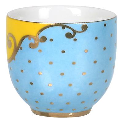 PiP Studio Royal Egg Cup