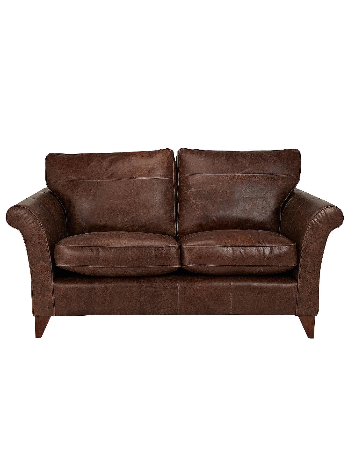 john lewis charlotte sofa leather. Black Bedroom Furniture Sets. Home Design Ideas