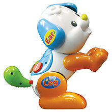 Buy VTech Baby Shake & Move Puppy Online at johnlewis.com