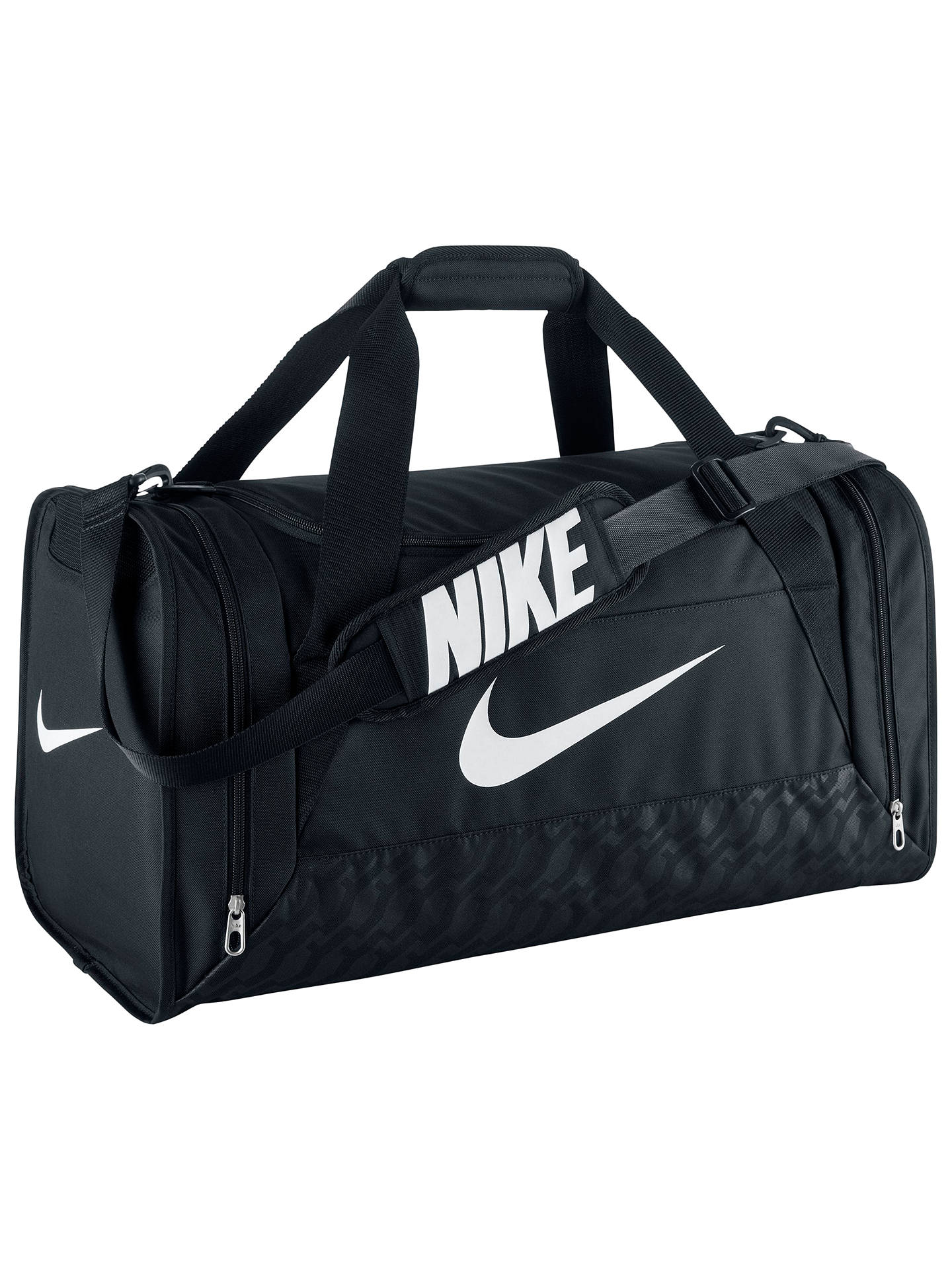 Nike Victory Gym Tote Brand new with tags. Water-resistant ... |Nike Dry Bag