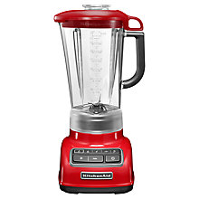 Buy KitchenAid Diamond Blender Online at johnlewis.com