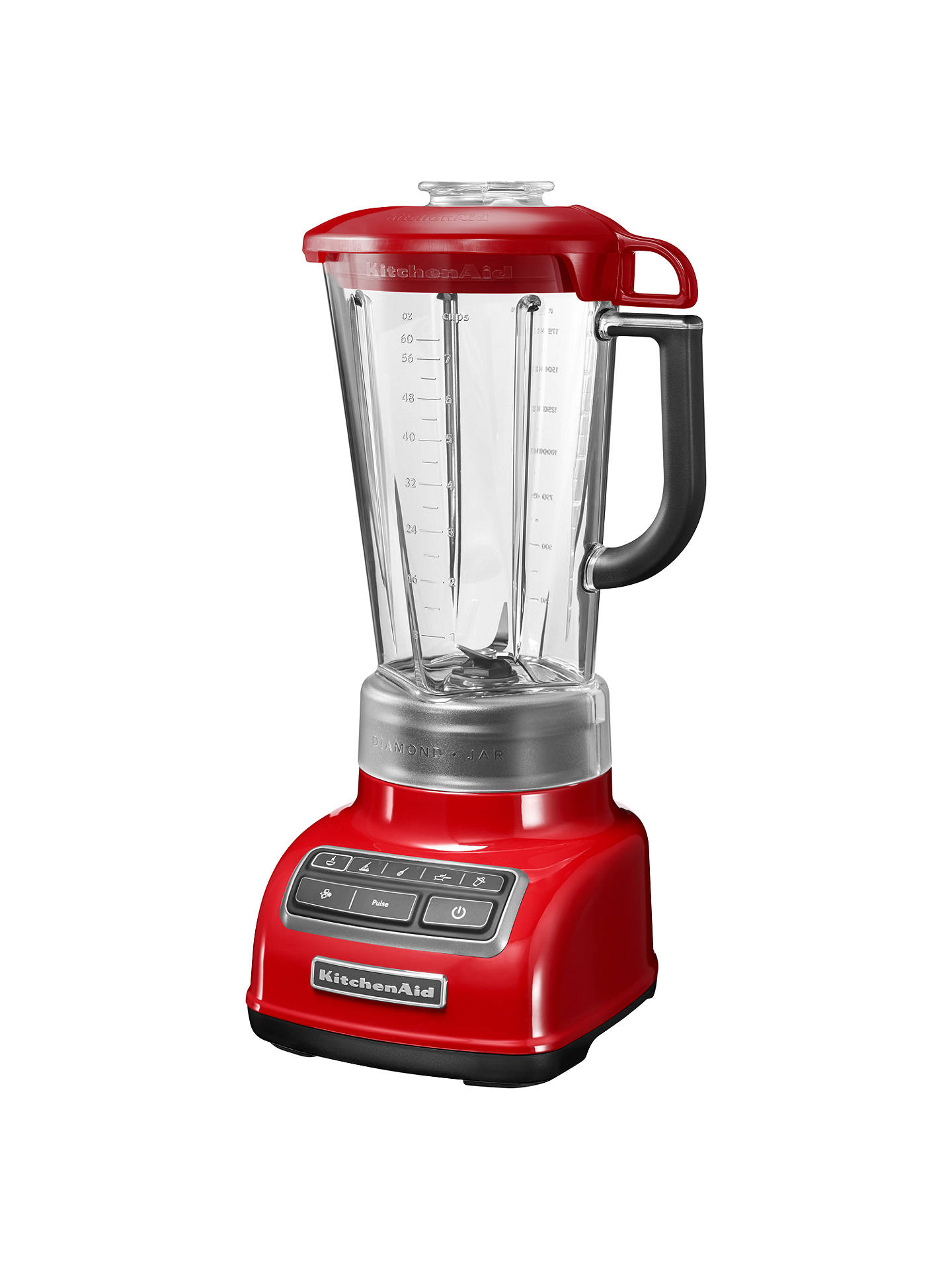 kitchenaid diamond blender at john lewis partners