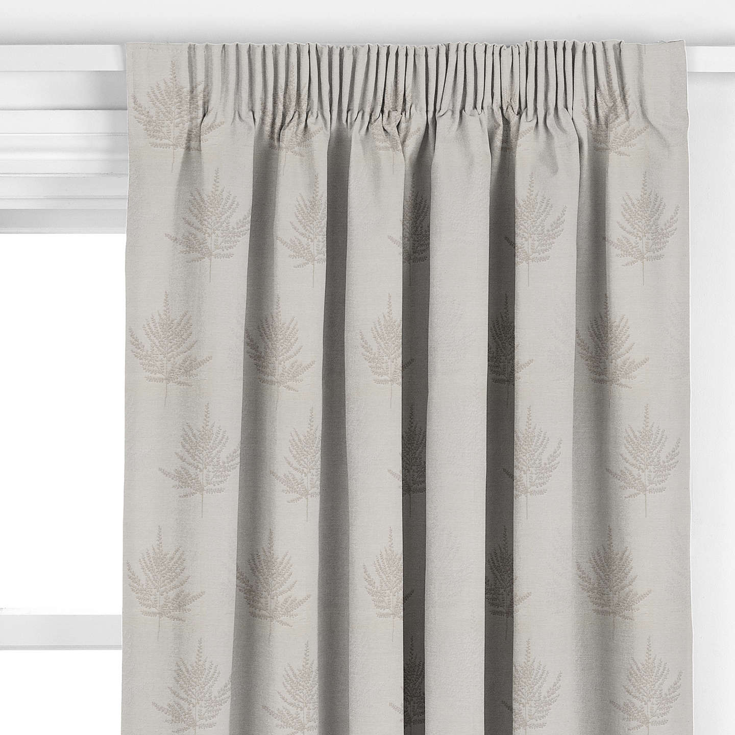 habitat care buy x at linen albany now white of curtains uk curtain instructions pair