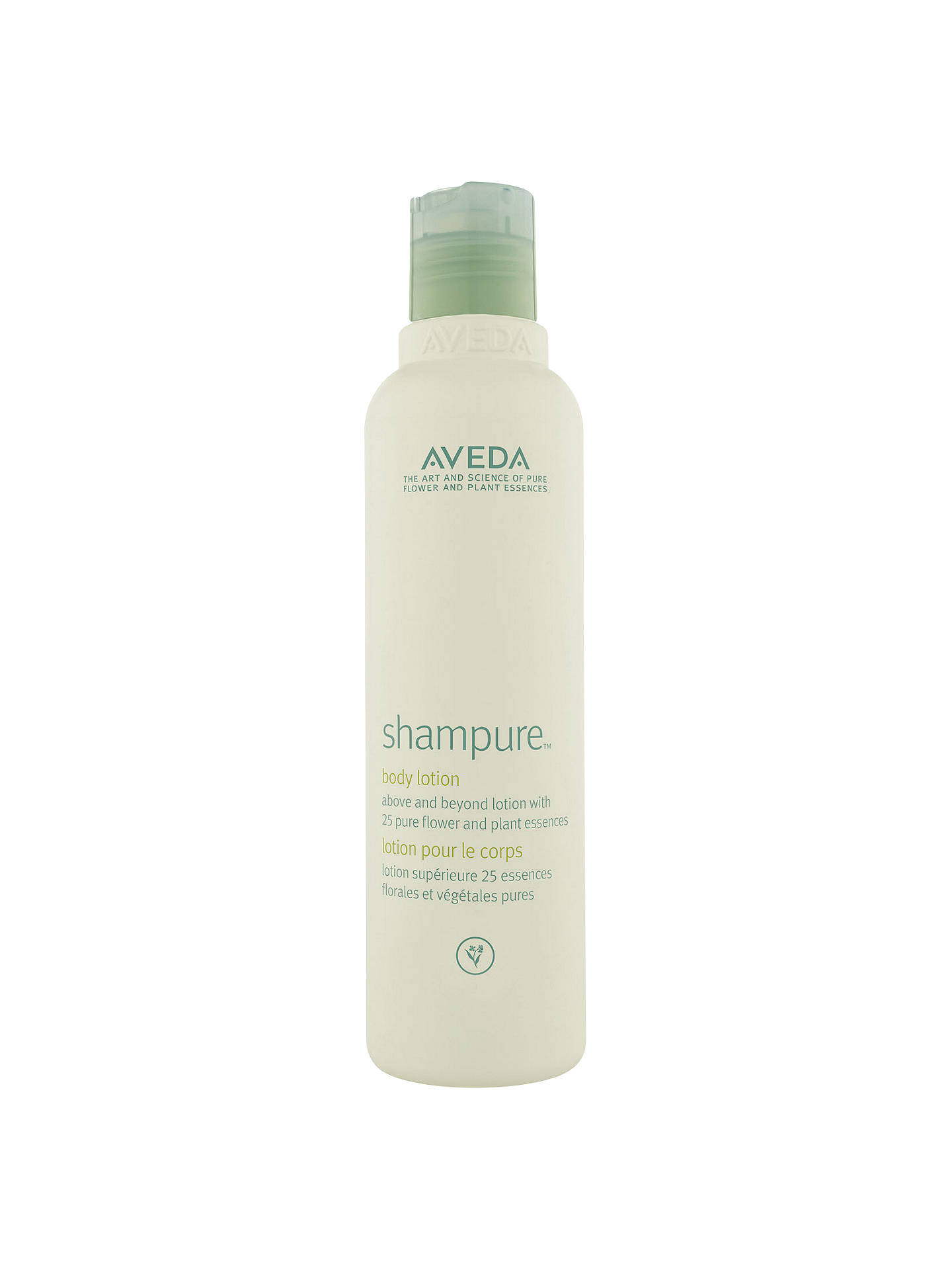 BuyAVEDA Shampure™ Body Lotion, 200ml Online at johnlewis.com