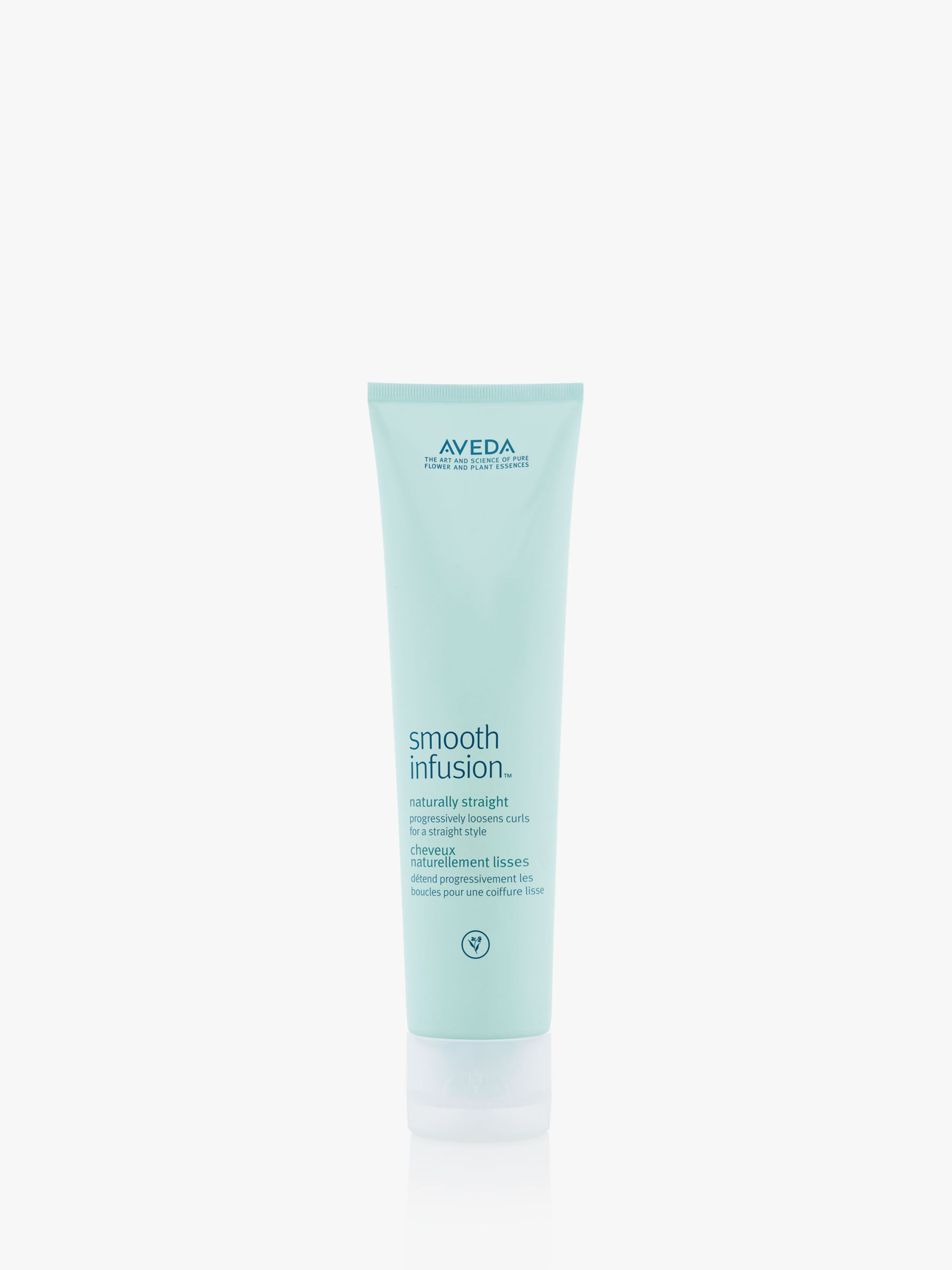AVEDA Aveda Smooth Infusion™ Natural Straight, 150ml