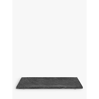 Product photo of John lewis ocean accessories tray