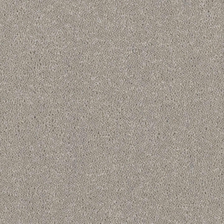 Ulster Carpets Grange Wilton Twist Carpet At John Lewis