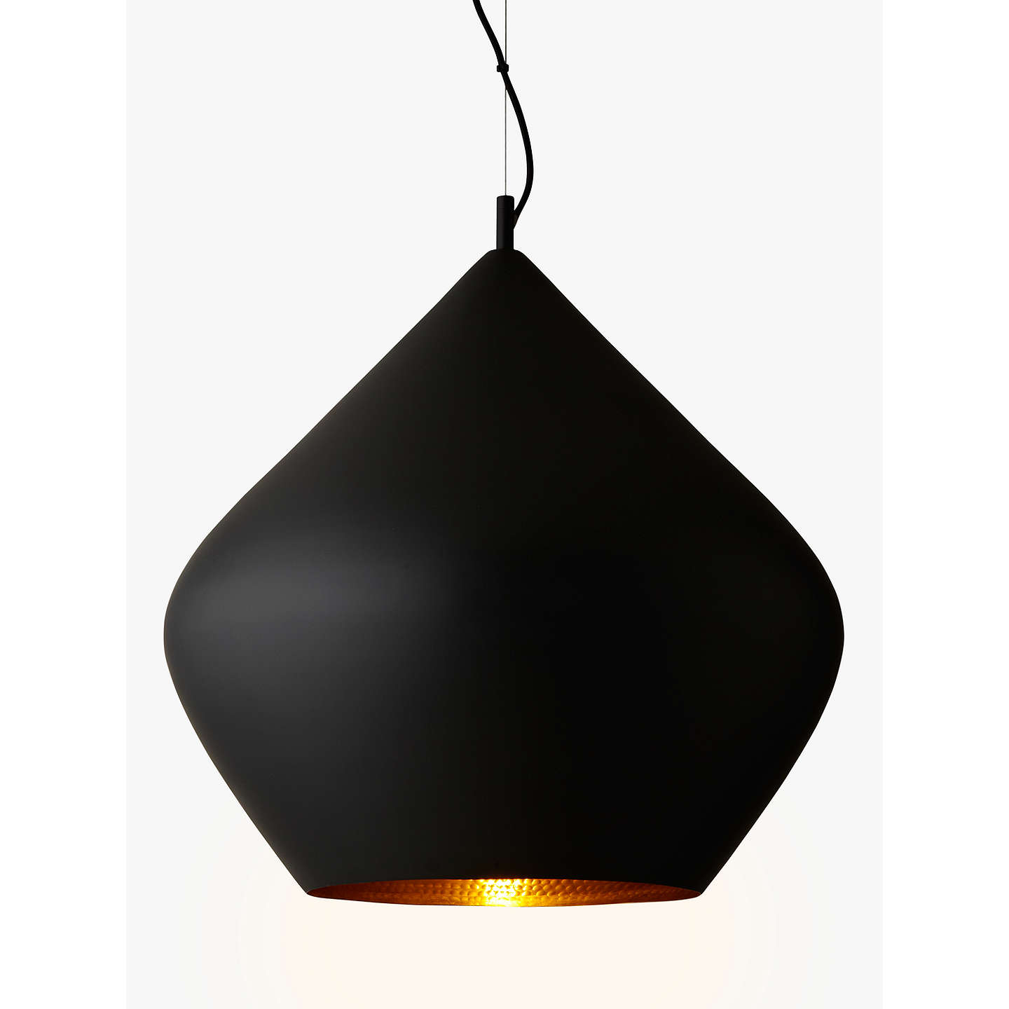 en from general cora b rh by lights product lighting black roll pendant hill