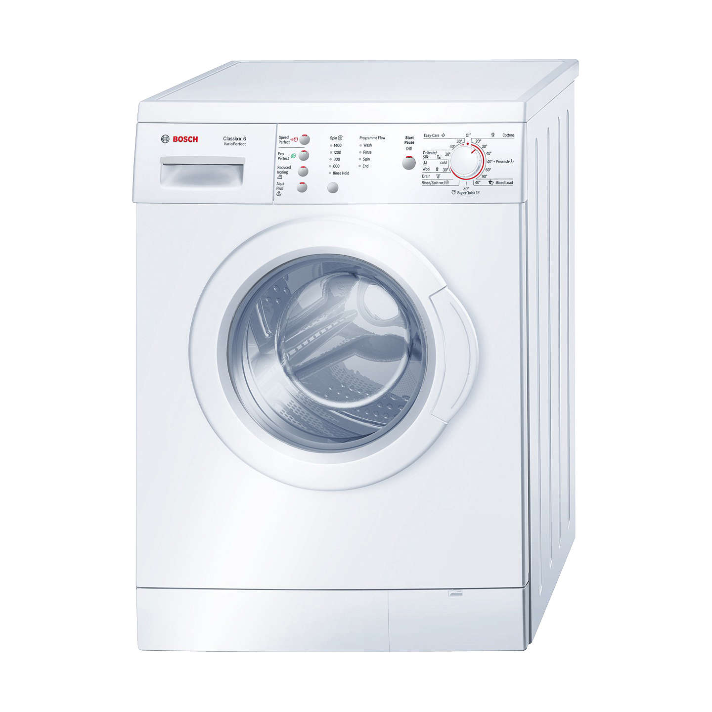 bosch classixx 5 washing machine manual sample user manual u2022 rh digiterica co bosch classixx 1200 slimline washing machine manual bosch classixx 6 1200 express washing machine manual f21