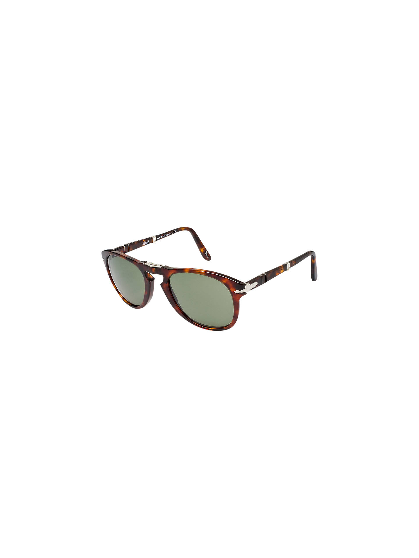 f58be5acf99 BuyPersol PO0714 Suprema Folding Sunglasses