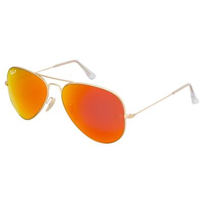 Ray-Ban RB3025 Original Aviator Sunglasses
