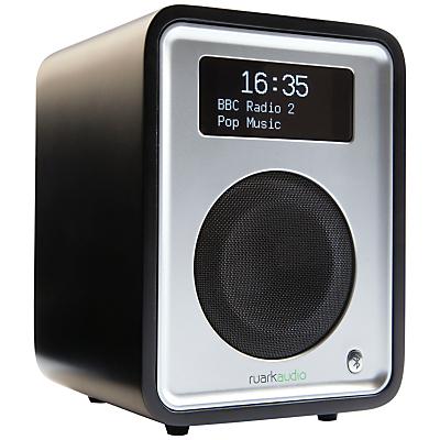 Image of Ruark R1 MK3 DAB Bluetooth Digital Radio