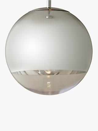 Tom Dixon Ceiling Lighting John Lewis Amp Partners