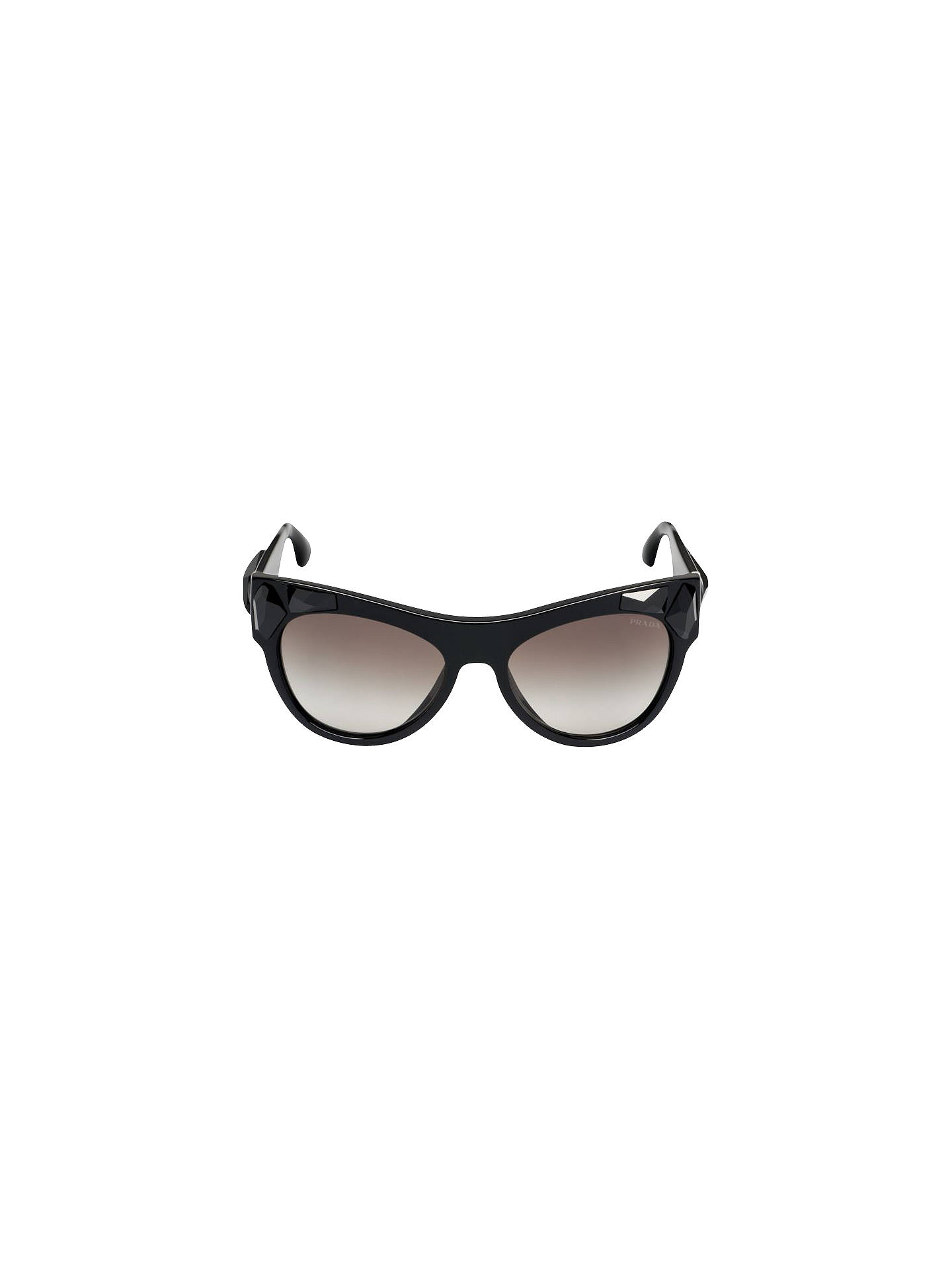 3676772be1f0 ... BuyPrada PR22QS Limited Edition Voice Sunglasses