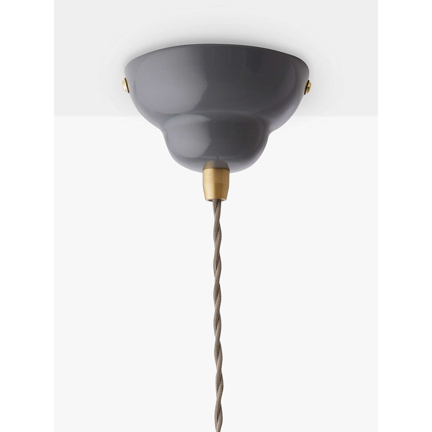 cache and p modern tilt contemporary nyta lighting en s pendant light brass
