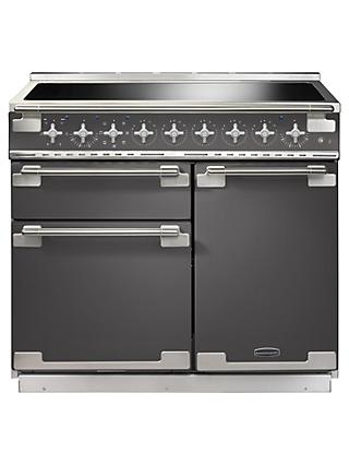 Rangemaster Elise 100 Induction Hob Range Cooker