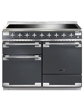 Rangemaster Elise 110 Induction Hob Range Cooker