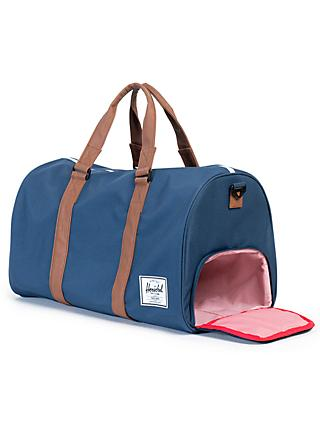 Herschel Supply Co. Novel Duffle Holdall