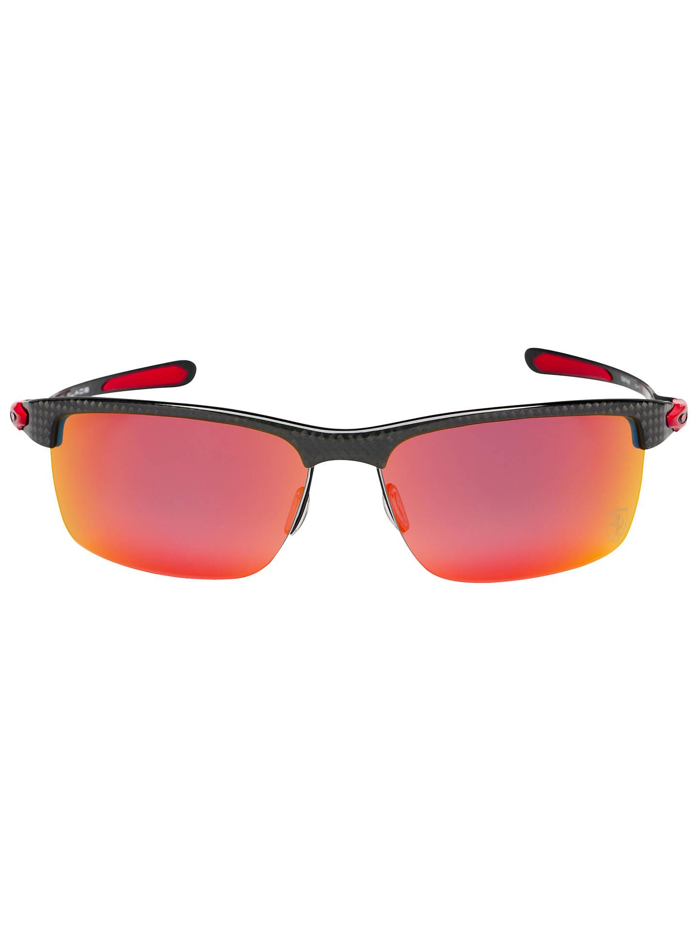 8a4dc0a230b ... Buy Oakley OO9174 Carbon Blade Sunglasses