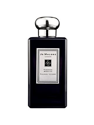 Jo Malone London Tuberose & Angelica Cologne Intense