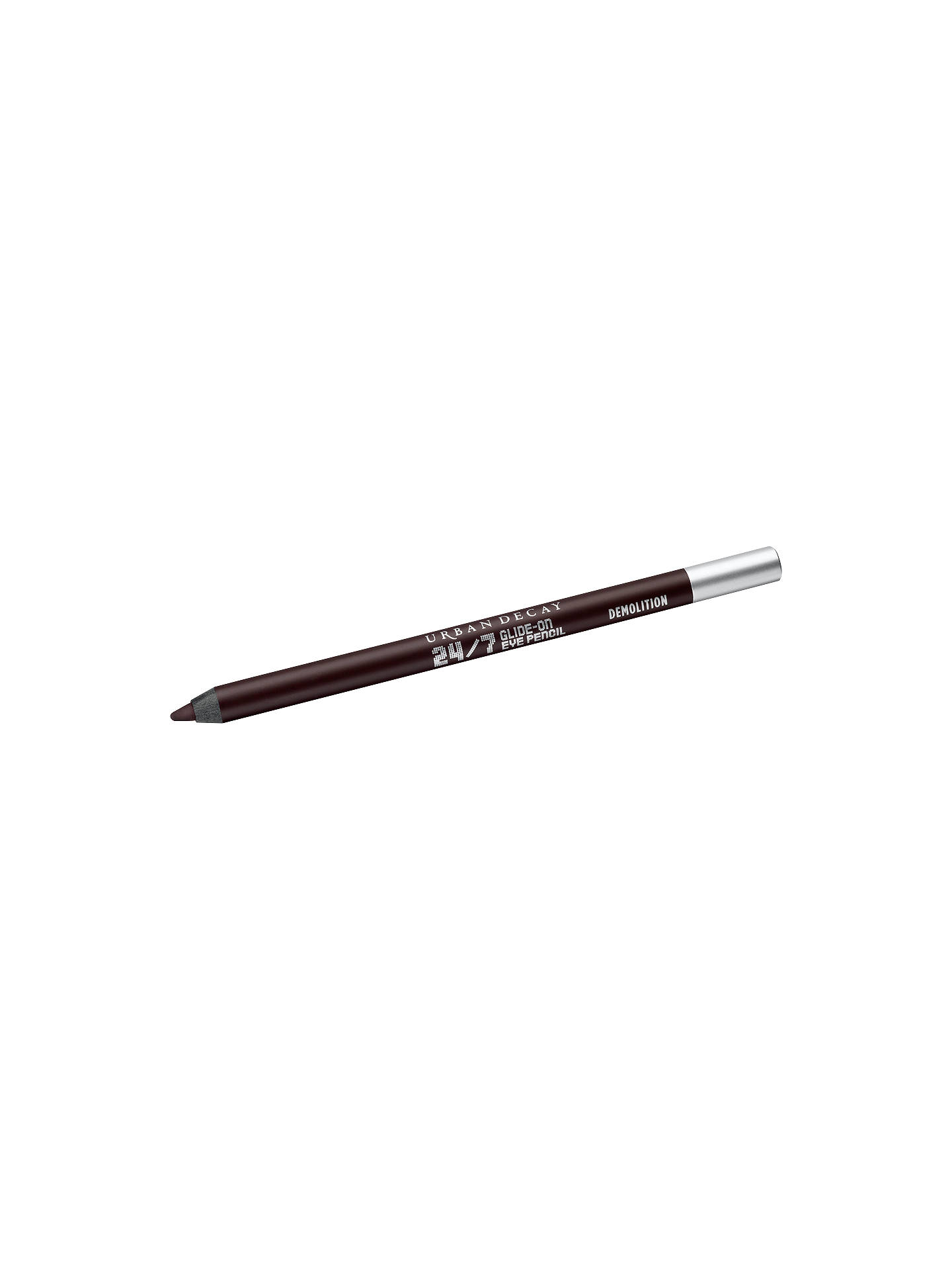 Urban Decay 24/7 Glide On Eye Pencil, Demolition by Urban Decay