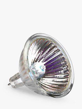 Serious Reader 35W 12V MR Spotlight Bulb, Clear
