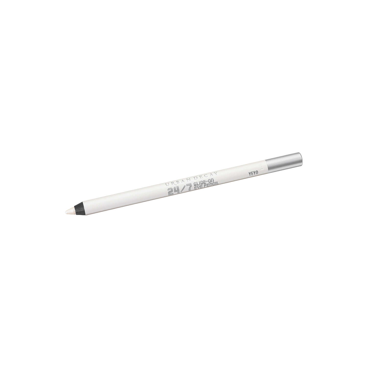 BuyUrban Decay 24/7 Glide-On Eye Pencil, Yeyo Online at johnlewis.com