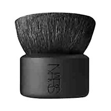 Buy NARS Kabuki Botan Brush Online at johnlewis.com