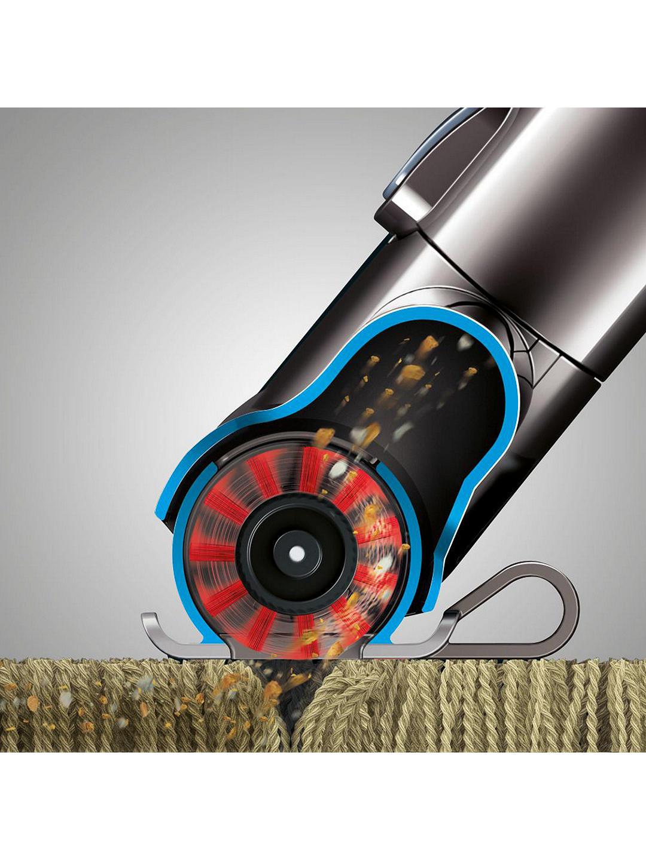 Dyson dc34 animal pro цена пылесос щетка дайсон беспроводной отзывы