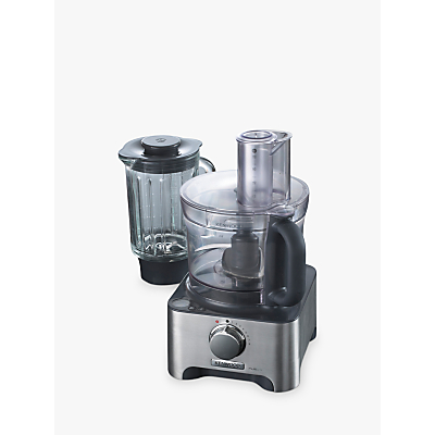 Kenwood FDM790 Multipro Classic Food Processor
