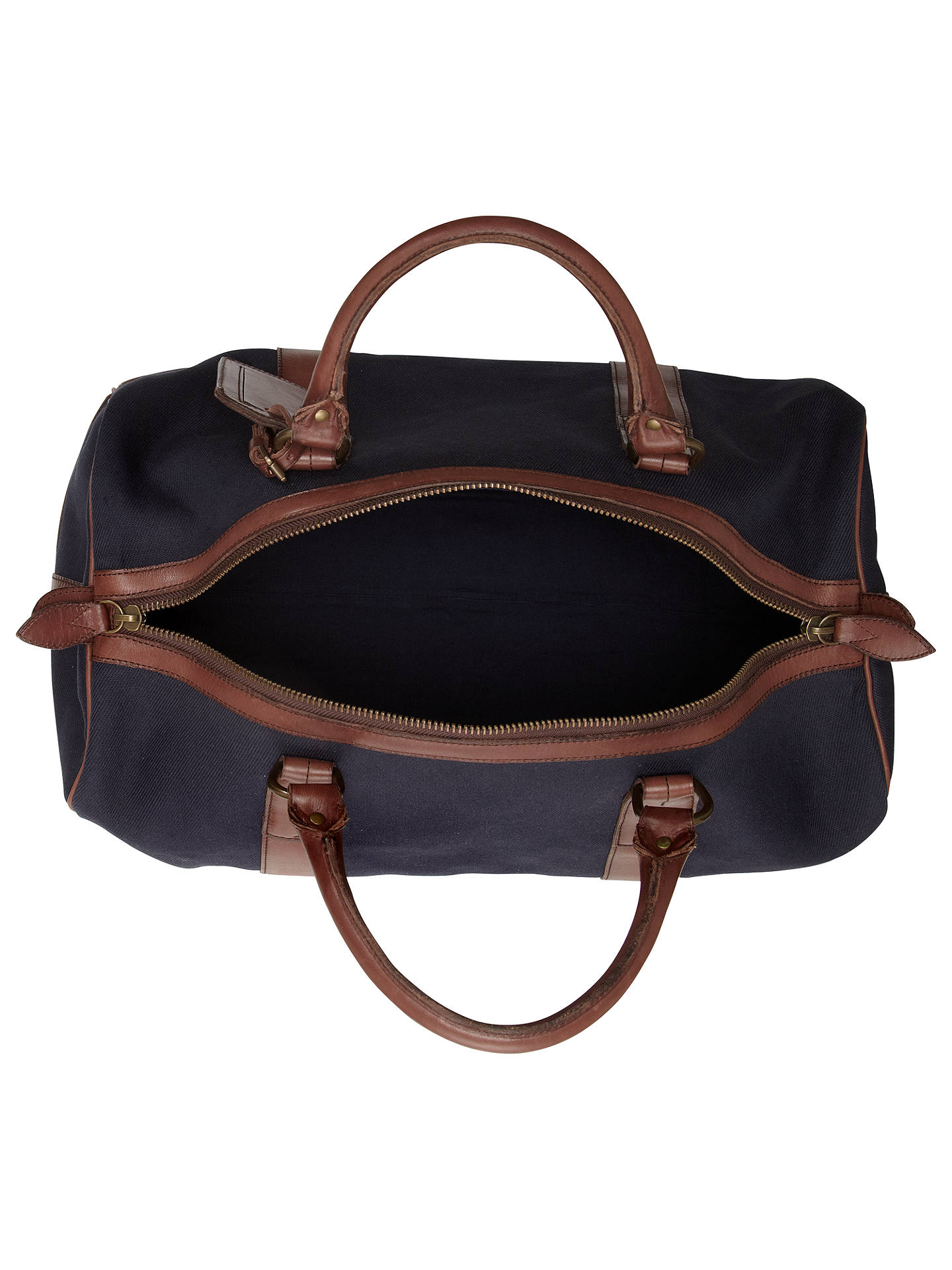 Gym Polo Leather Lewis Canvas At And Ralph Lauren John BagNavy doQrxBCWe