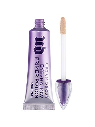 Urban Decay Eyeshadow Primer Potion, 10ml, Original