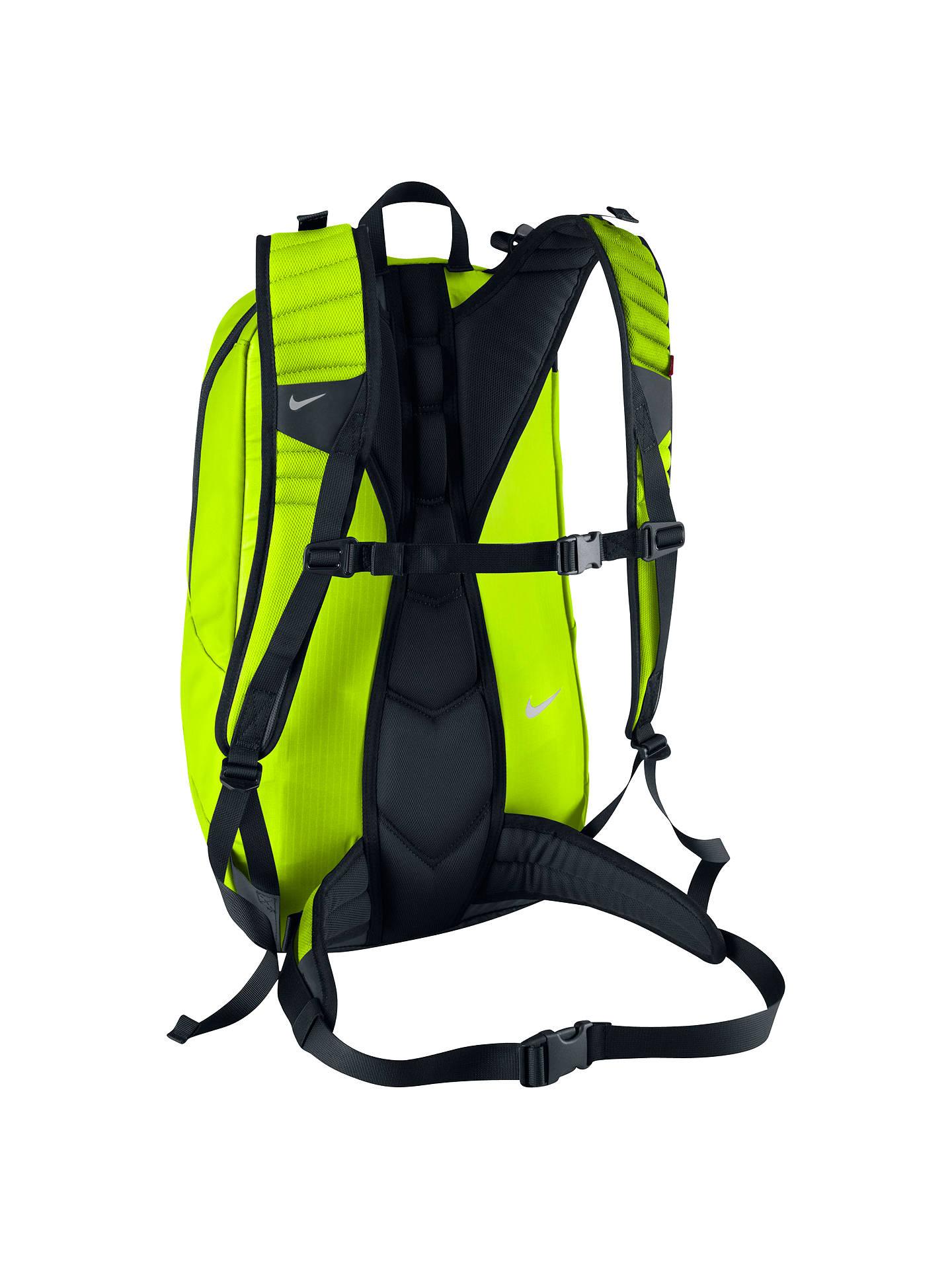 764fc3e8a01e Buy Nike Cheyenne Vapor II Running Backpack