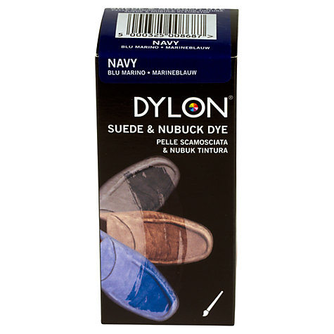 Where To Buy Shoe Dye In South Africa