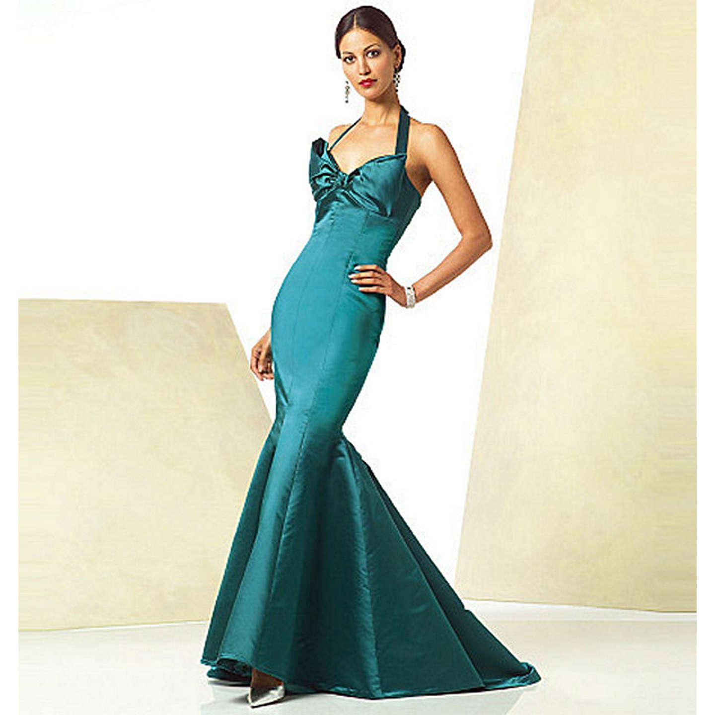 Modern Idream Prom Dresses Festooning - All Wedding Dresses ...