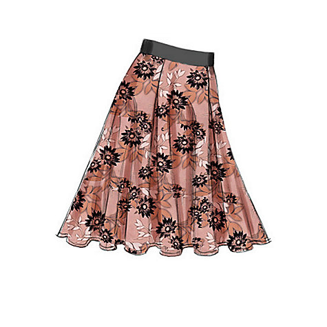 Buy pattern paper online malaysia