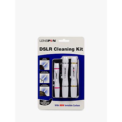 Image of Lenspen DSLR Pro Kit
