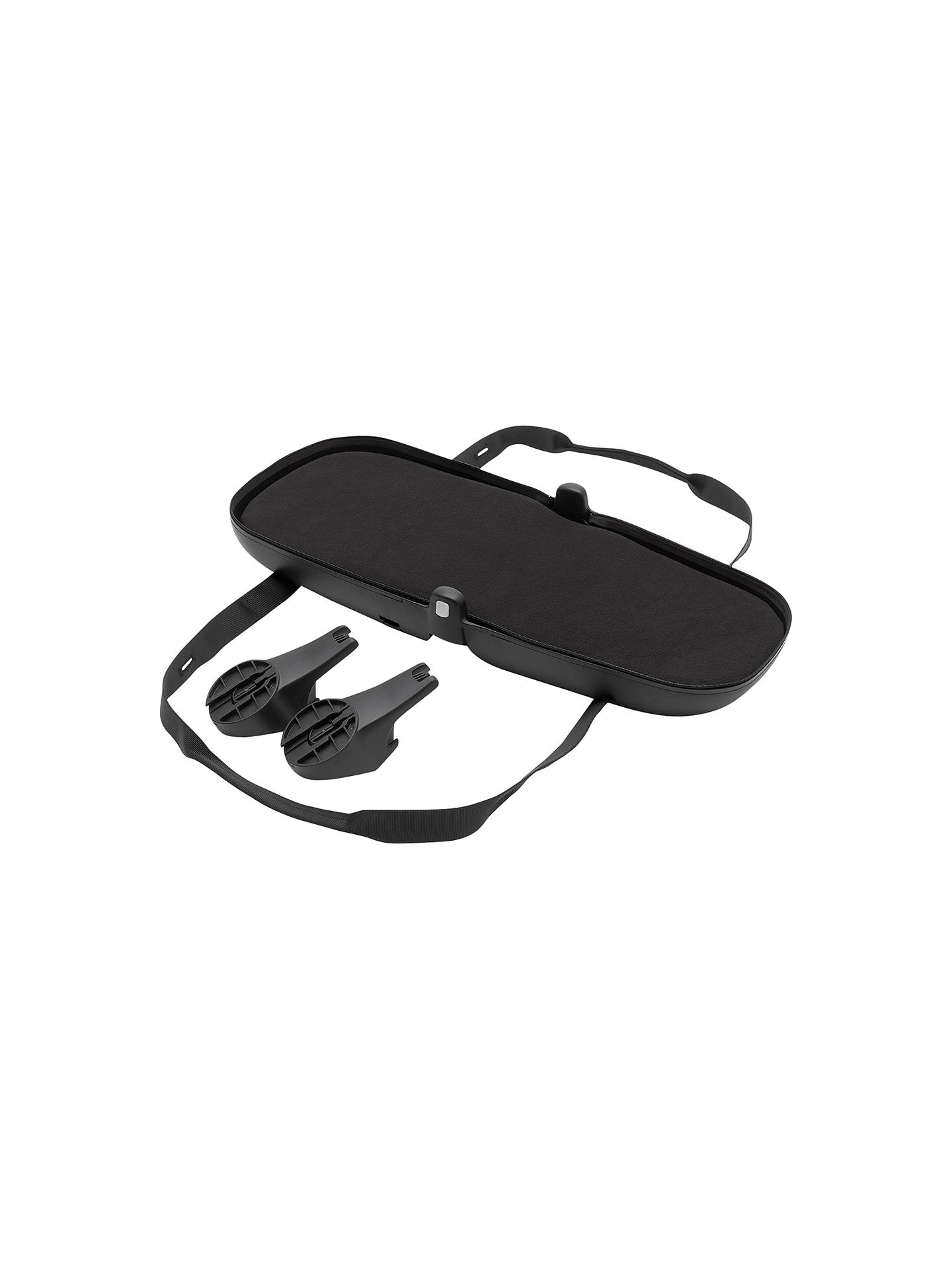 fa9c335f690a Buy Bugaboo Bee 5   3 Carrycot Base
