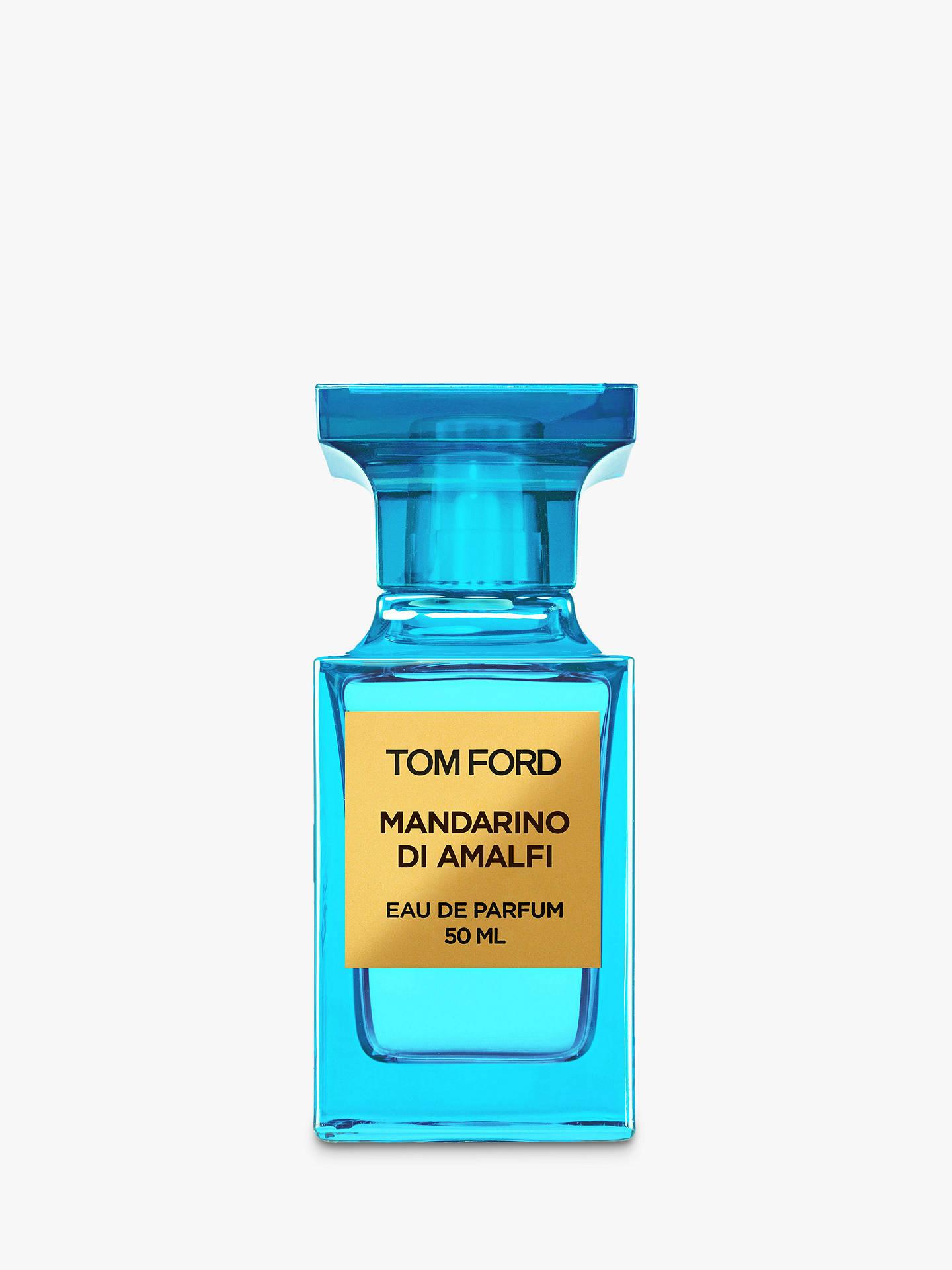 77cc9b8ca596 Buy TOM FORD Private Blend Mandarino Di Amalfi Eau de Parfum