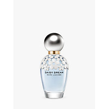 Buy Marc Jacobs Daisy Dream Eau de Toilette Online at johnlewis.com